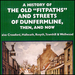 History of the Streets